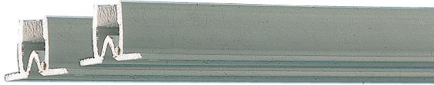 GIUNTI ELASTICI CON PVC