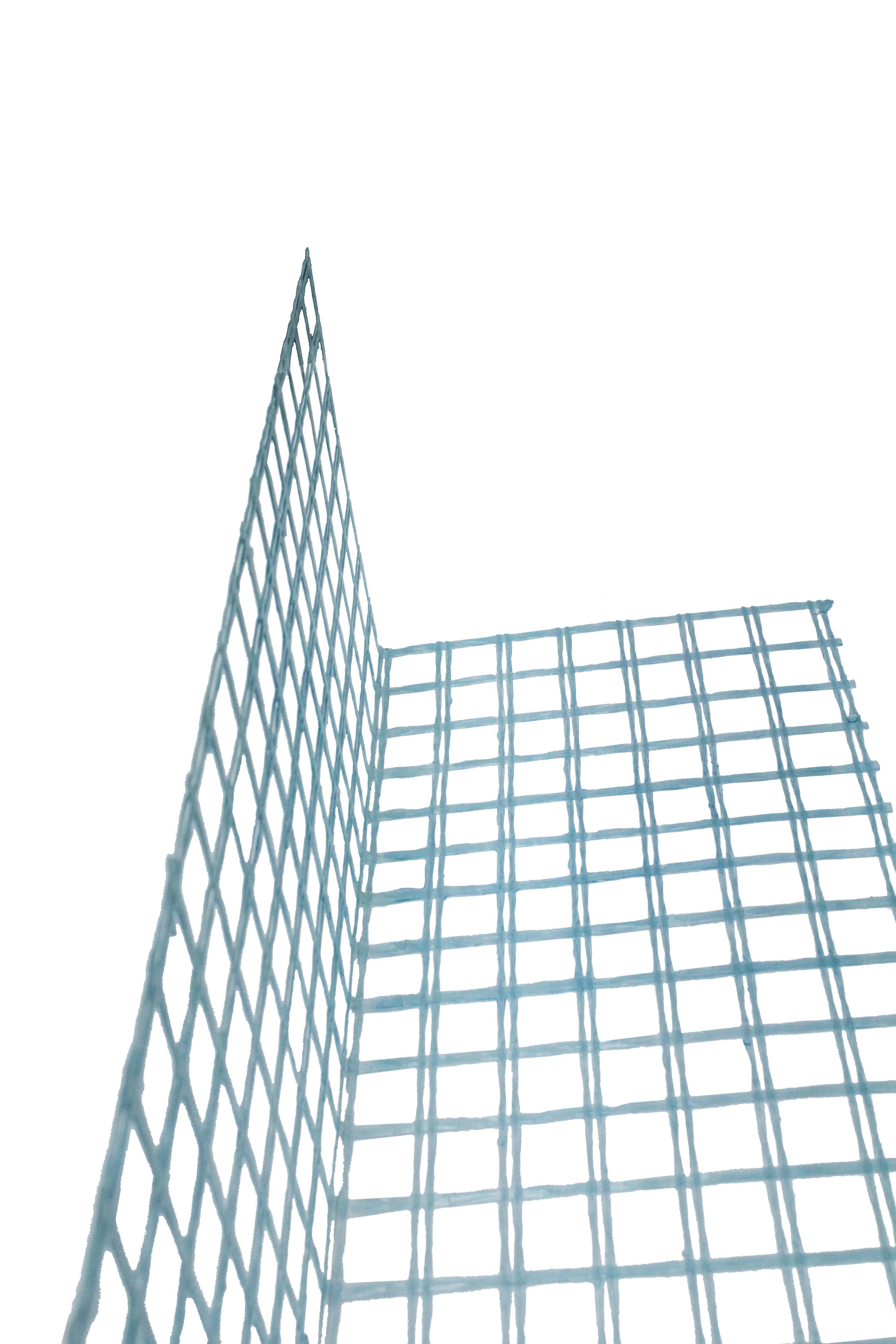 FASSA ARG-ANGLE: Elemento angolare preformato in fibra di vetro alcali-resistente