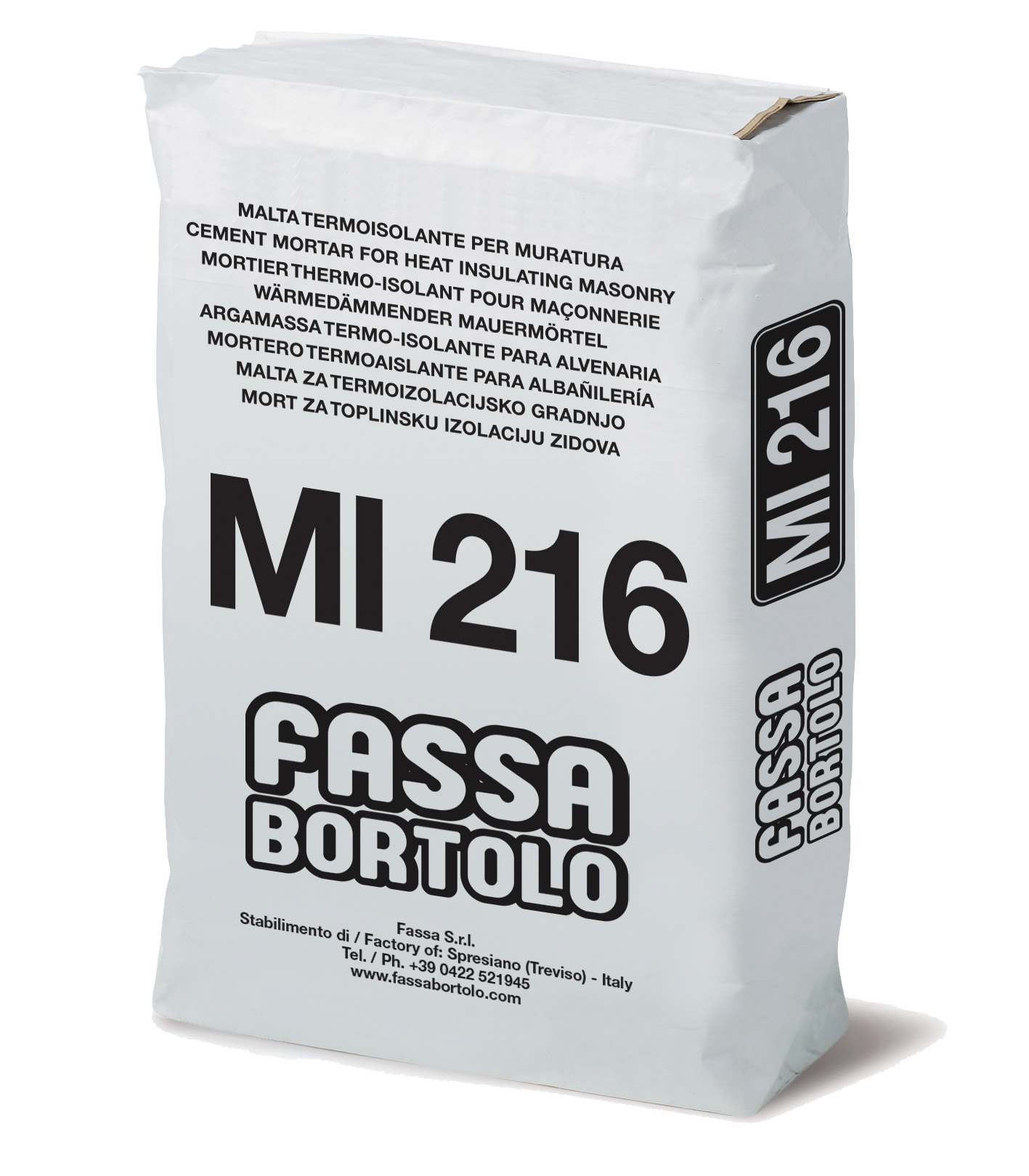 MI 216