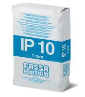 Ig 21 intonaco di finitura a base di calce e cemento - Tipi di finitura intonaco esterno ...