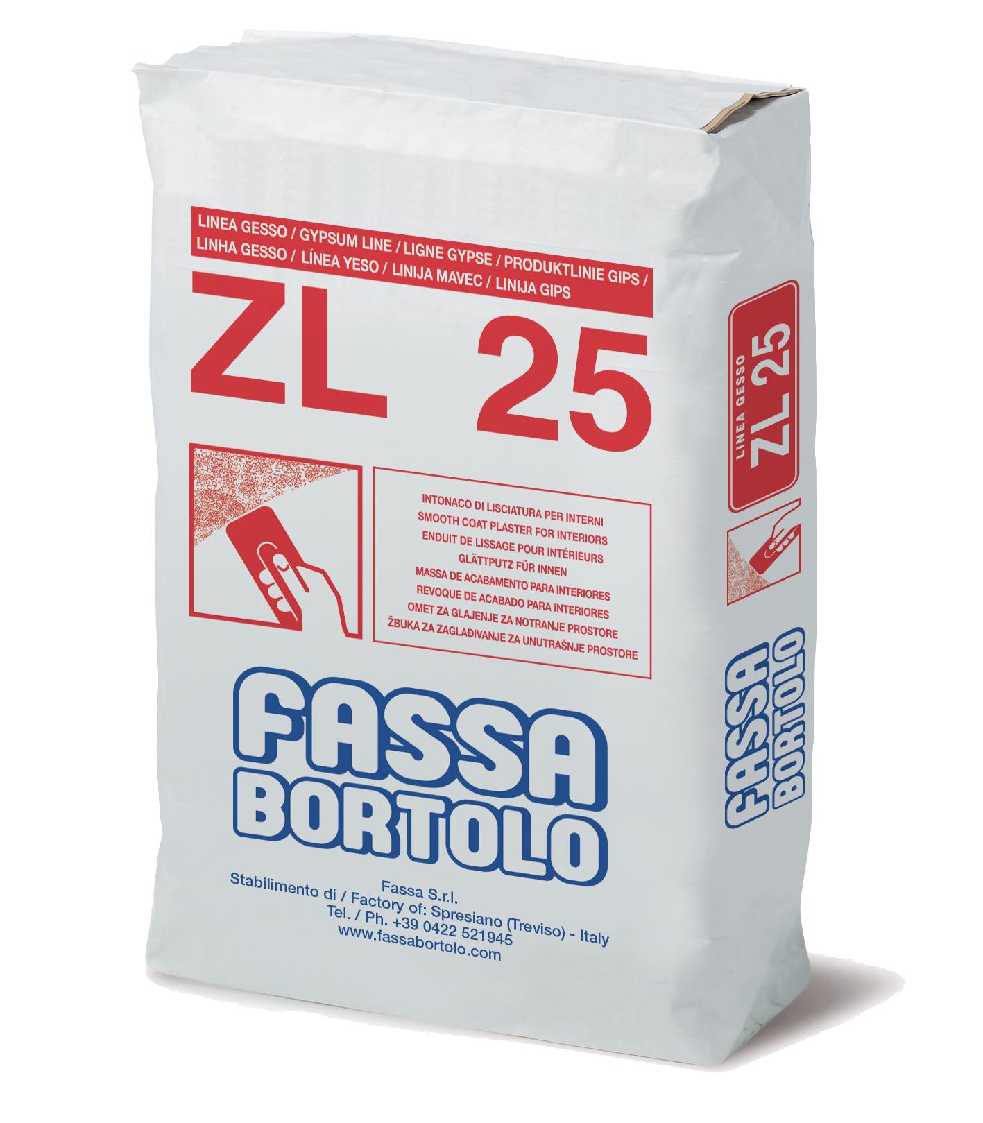 ZL 25