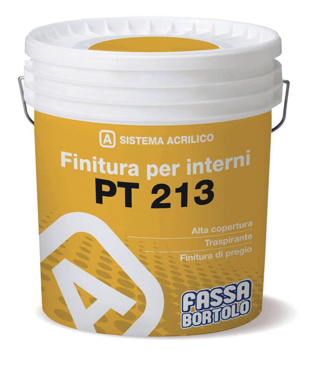 PT 213