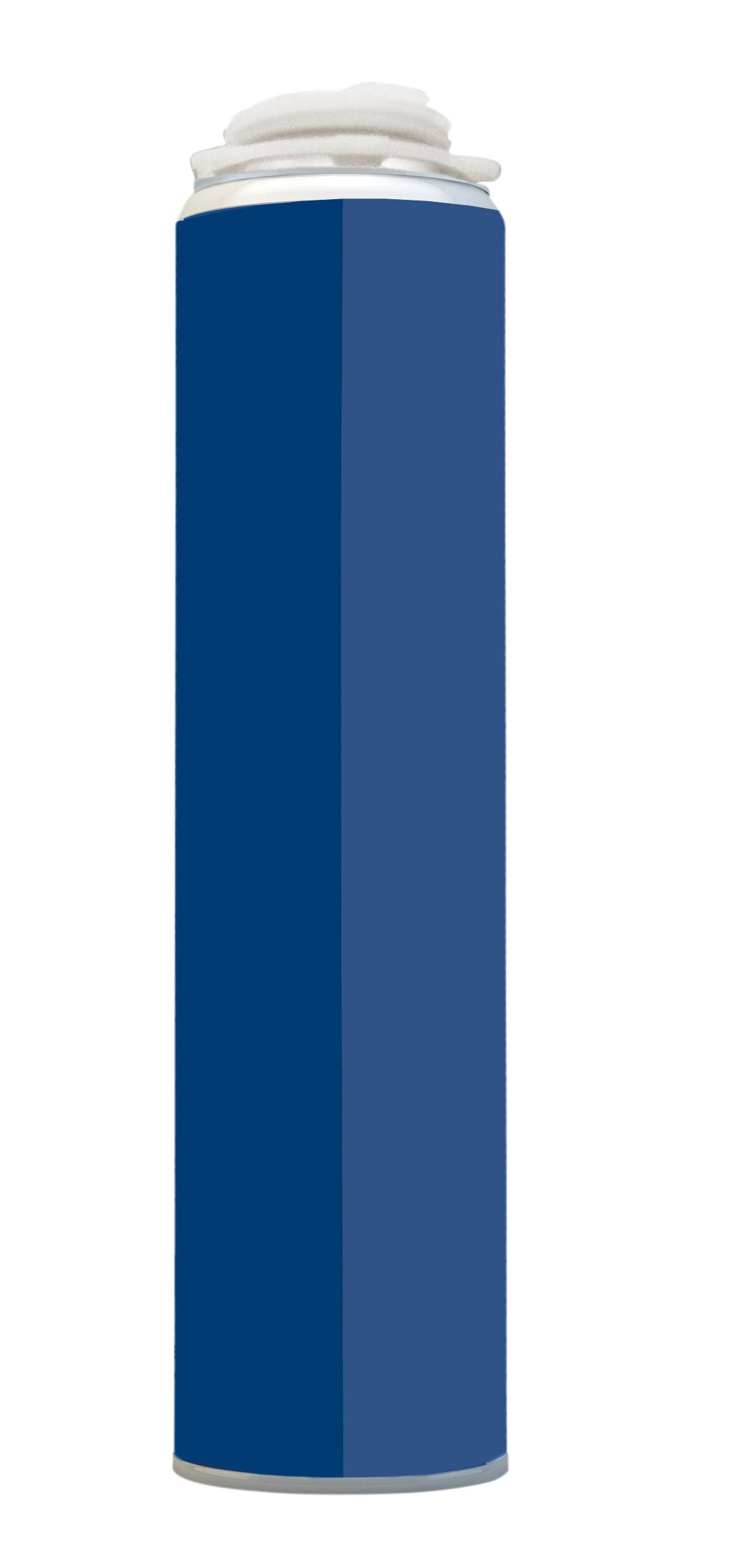 COLLA POLIURETANICA: Colla poliuretanica per il fissaggio di rondelle (FASSA ZYRILLO e FASSA DORONDO)