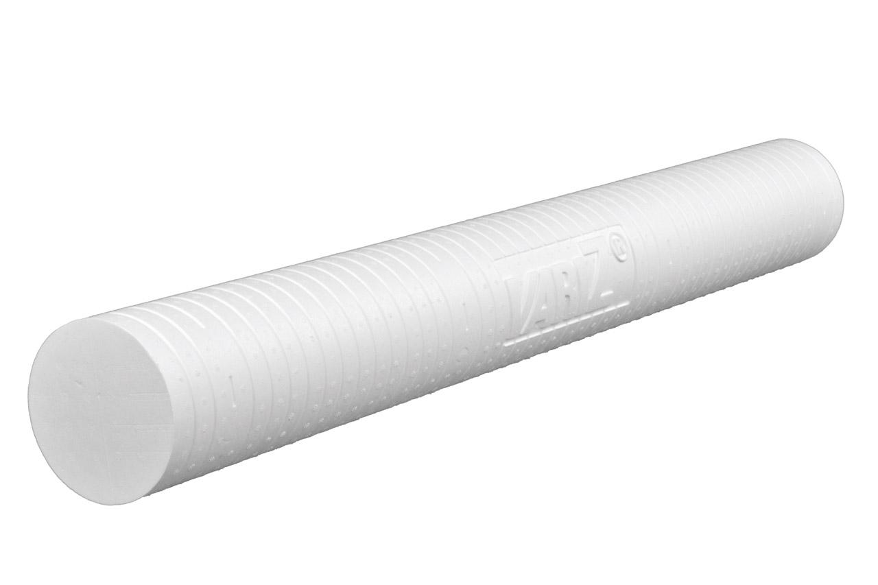 FASSA VARIZ: Blocco cilindrico di montaggio in EPS