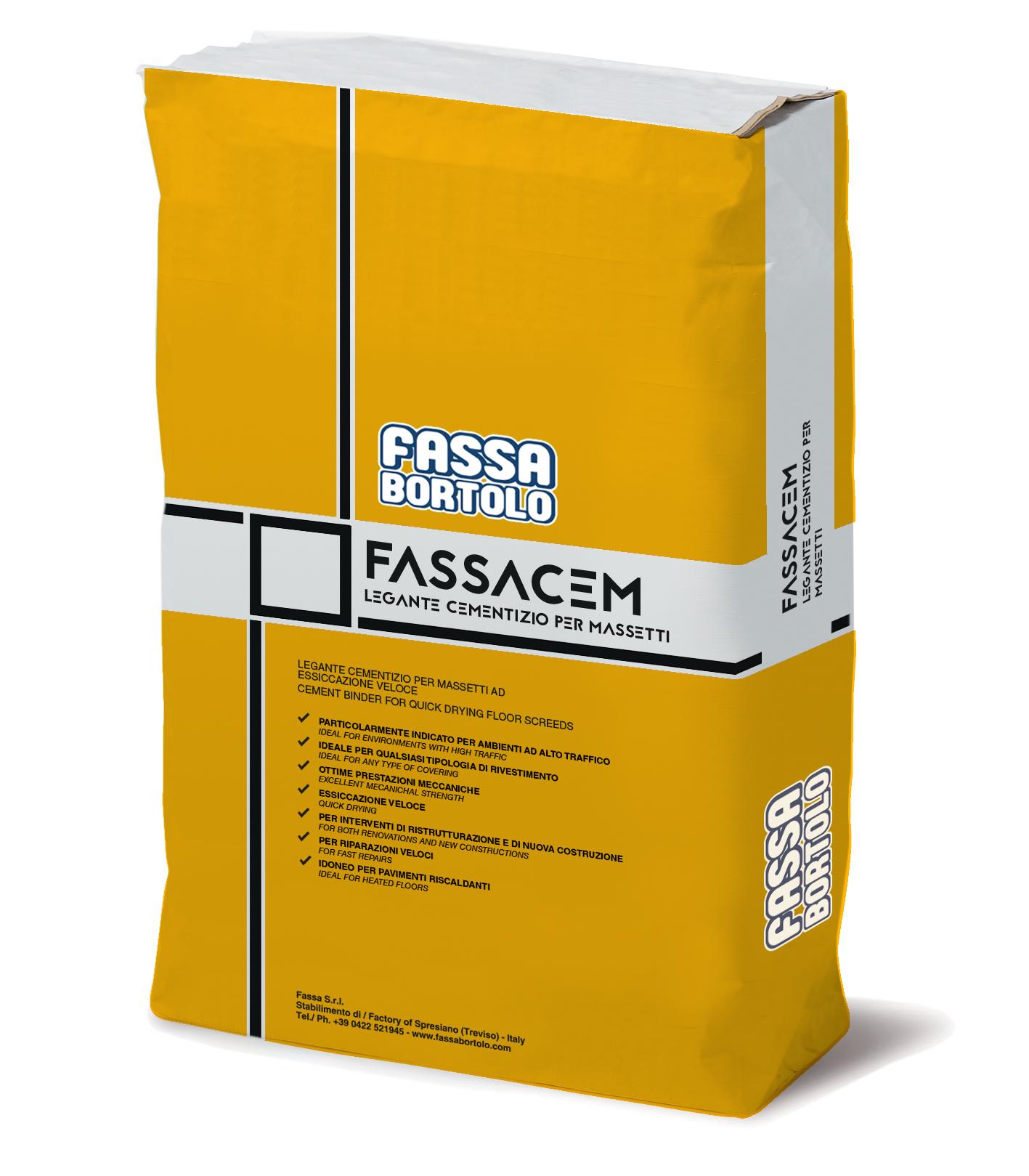 FASSACEM