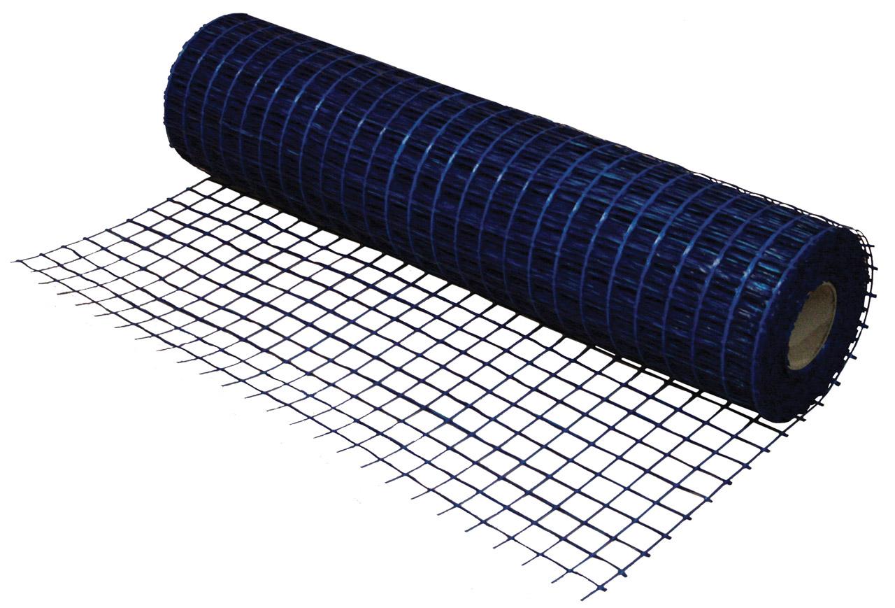 Pavimenti In Vetro Per Esterni fassanet floor - rete d'armatura in fibra di vetro alcali