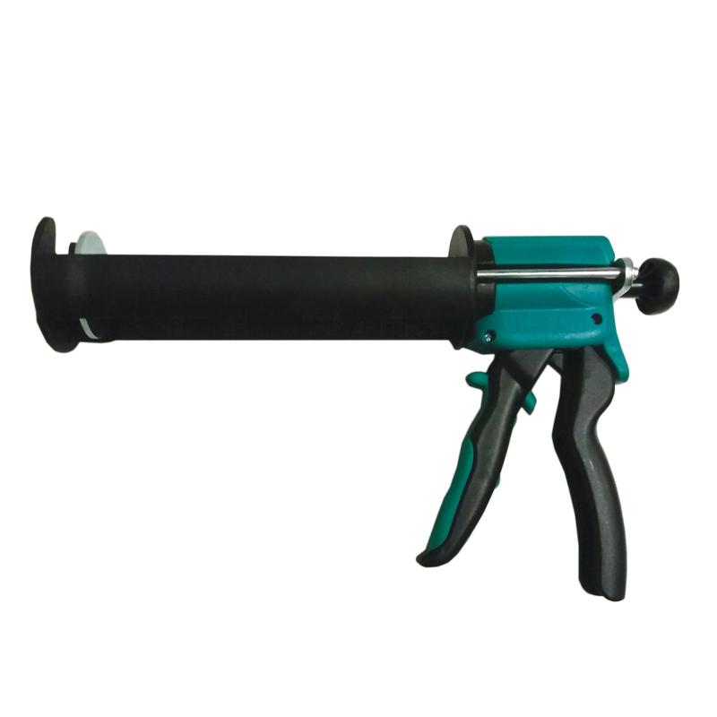 PISTOLA PER FASSA ANCHOR V: Pistola per applicazione di FASSA ANCHOR V